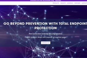 Compare NormShield vs CrowdStrike vs SentinelOne