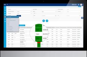 AFM Suite screenshot