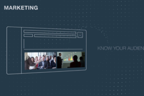 IBM Cloud Video screenshot