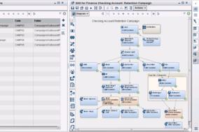 SAS Institute screenshot