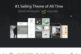 UX-App screenshot