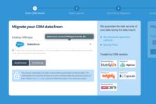 Data2CRM.Migration