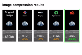 SandCage screenshot