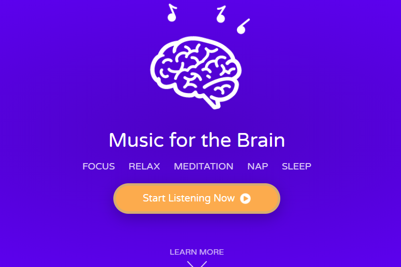 Brain FM