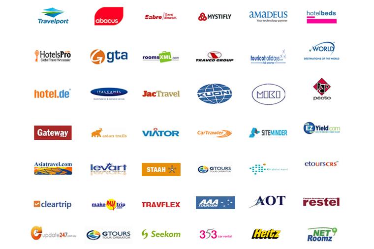 TravelCarma