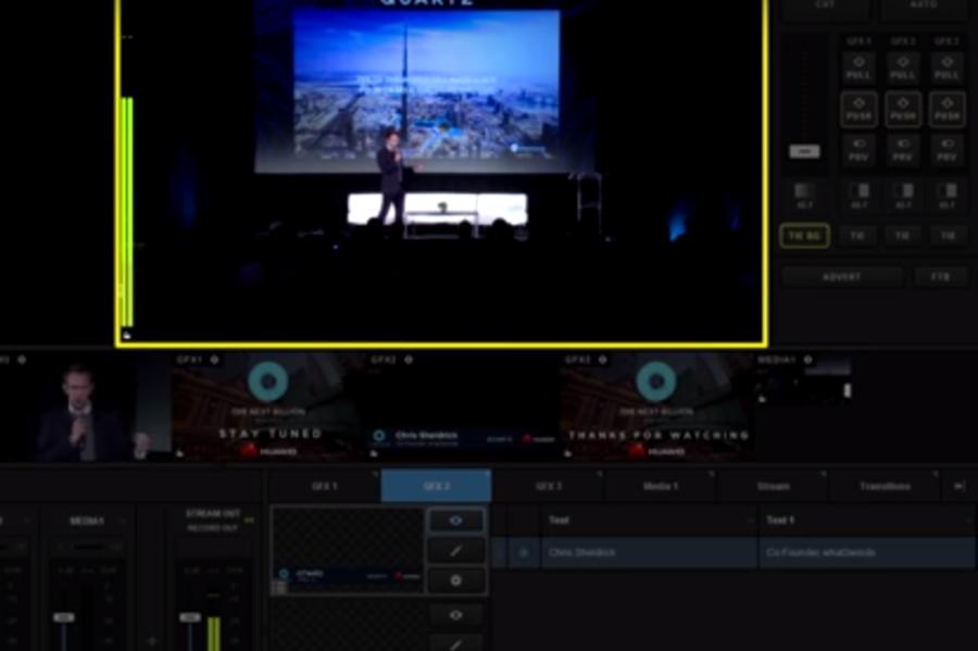Livestream Reviews, Pricing and Alternatives