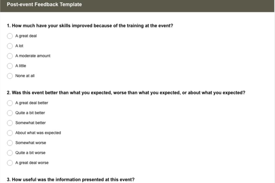 SurveyMonkey Reviews, Pricing and Alternatives