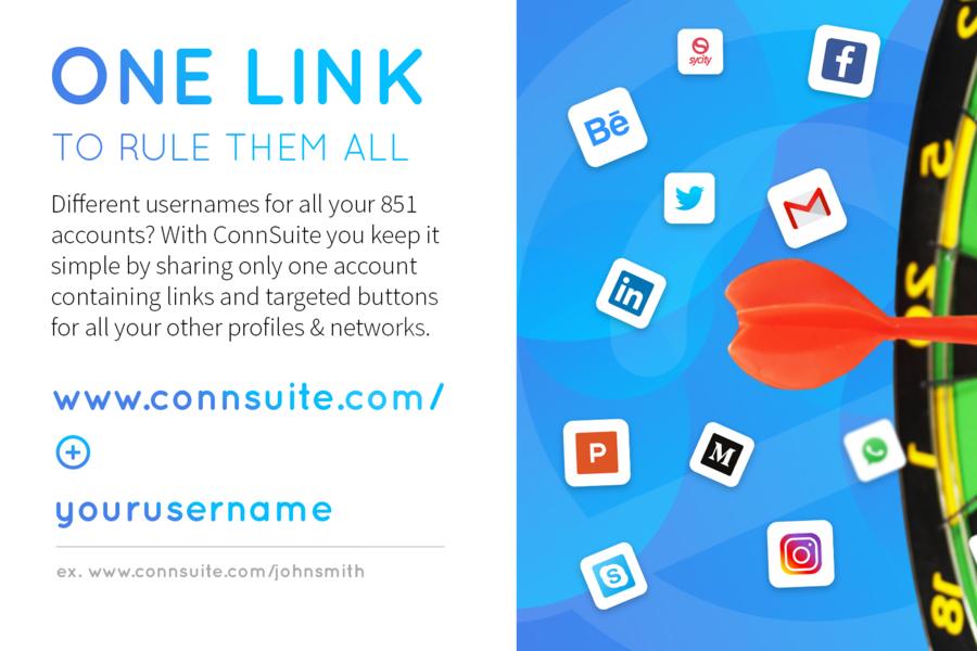 ConnSuite