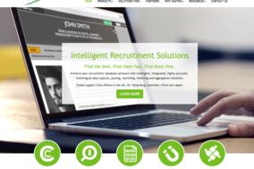 Daxtra Technologies screenshot