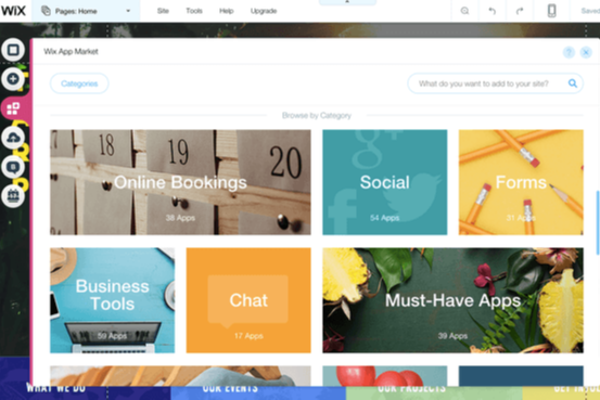The WiX Toolset