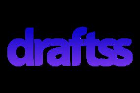 Draftss screenshot