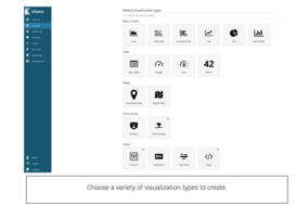 Storepoints screenshot