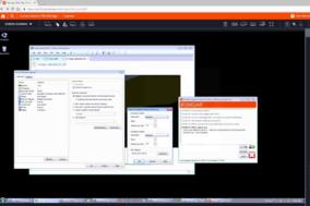 BeyondTrust screenshot