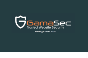 GamaShield screenshot