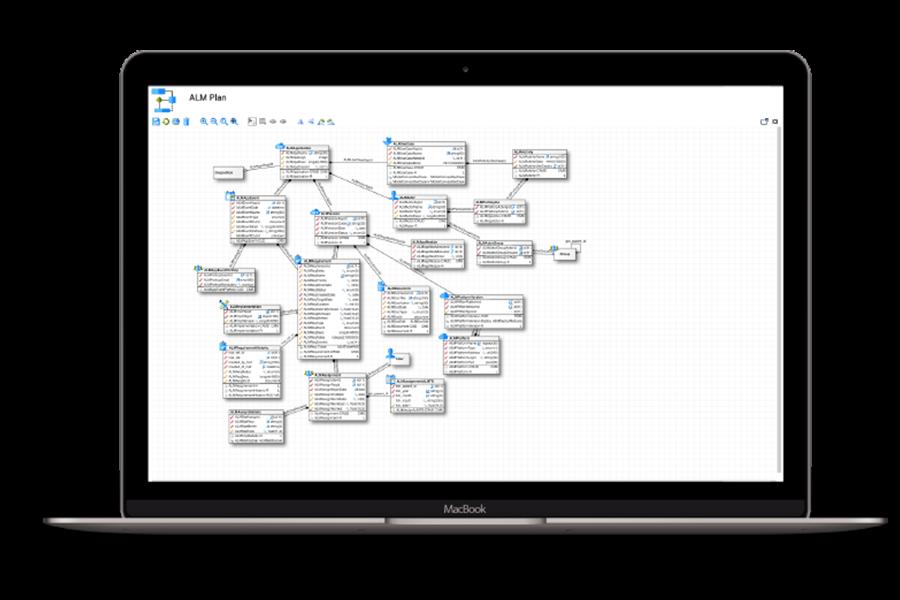 Simplicité Software