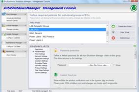 Compare ServiceDesk Plus vs Auto Shutdown Manager vs Wrike