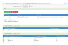 MiFID II Transaction Reporting
