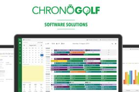 Chronogolf screenshot