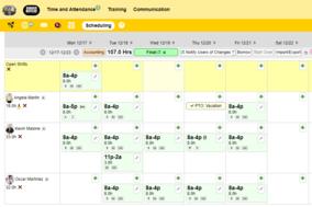 honeybeeBase screenshot