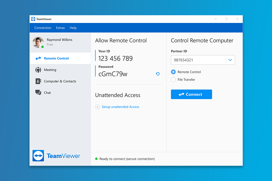TeamViewer Reviews, Pricing and Alternatives