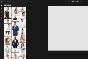 Photo Creator screenshot