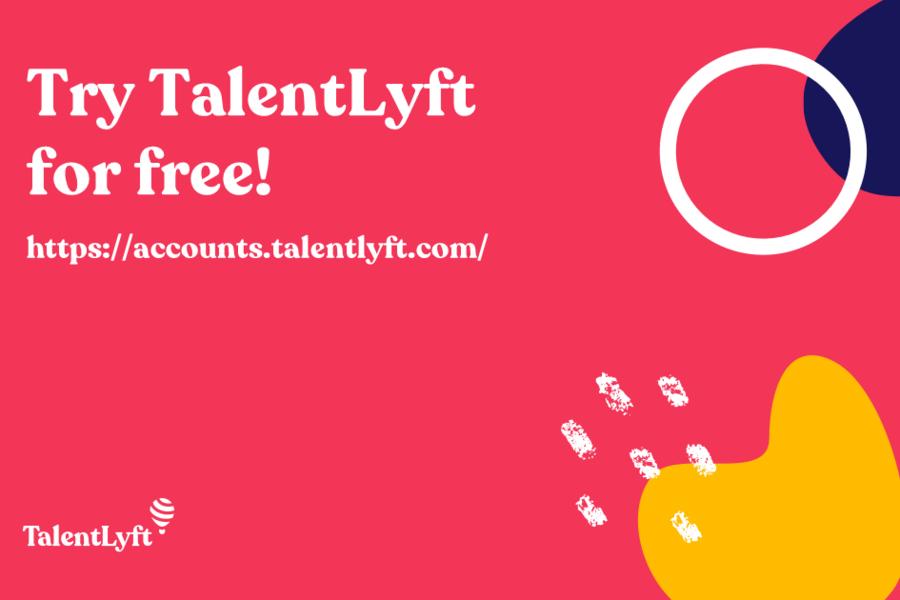 TalentLyft
