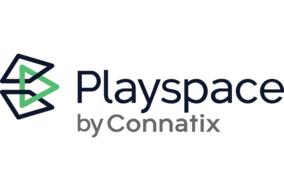 Playspace screenshot