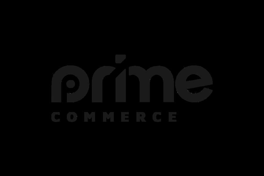 Prime Commerce