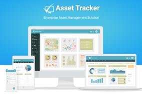 Assets screenshot