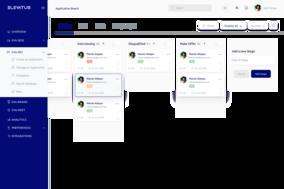 Elevatus EVA-REC screenshot