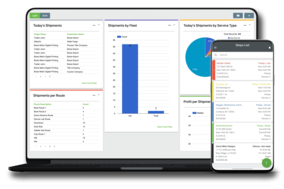 CXT Software screenshot