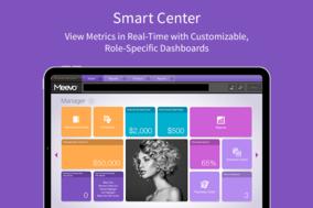 Meevo 2 screenshot