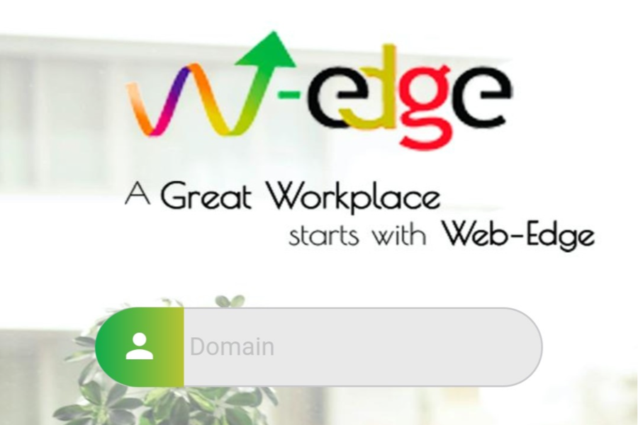 Web-Edge