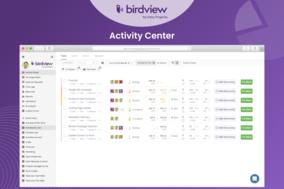 Birdview PSA screenshot